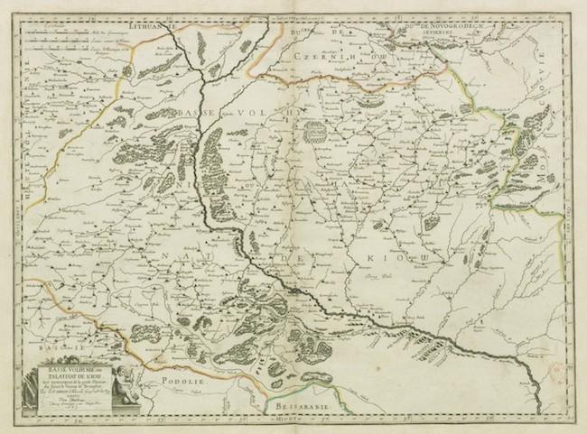 Timothy Snyder, La reconstruction des nations. Pologne, Ukraine, Lituanie, Bélarus. 1569-1999