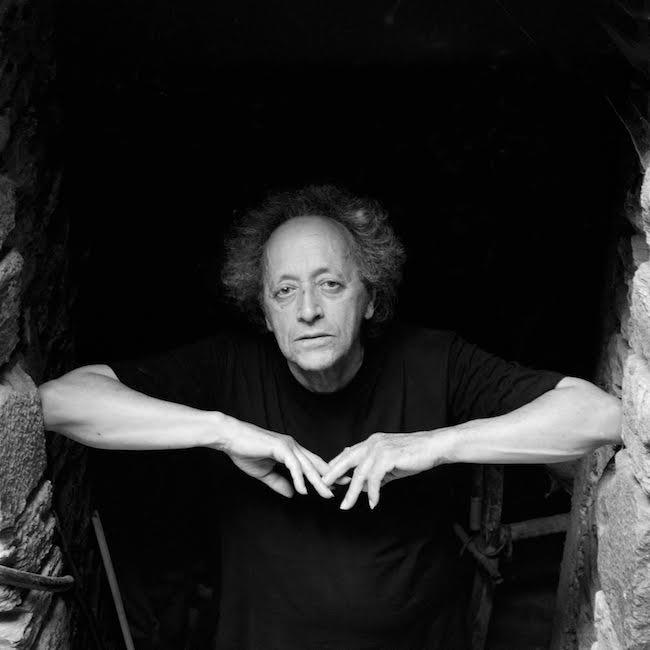 Bernard Noël, Entretiens avec Alain Veinstein. Du jour au lendemain