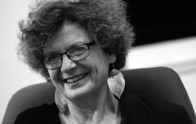 Dominique Sigaud, Dans nos langues