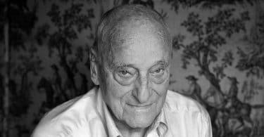Gérard Genette Jean-Louis Tissier