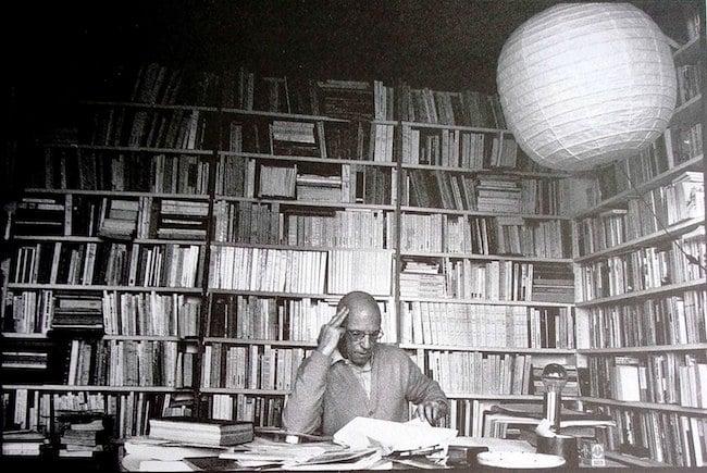 Christian Laval, Foucault, Bourdieu et la question néolibérale.