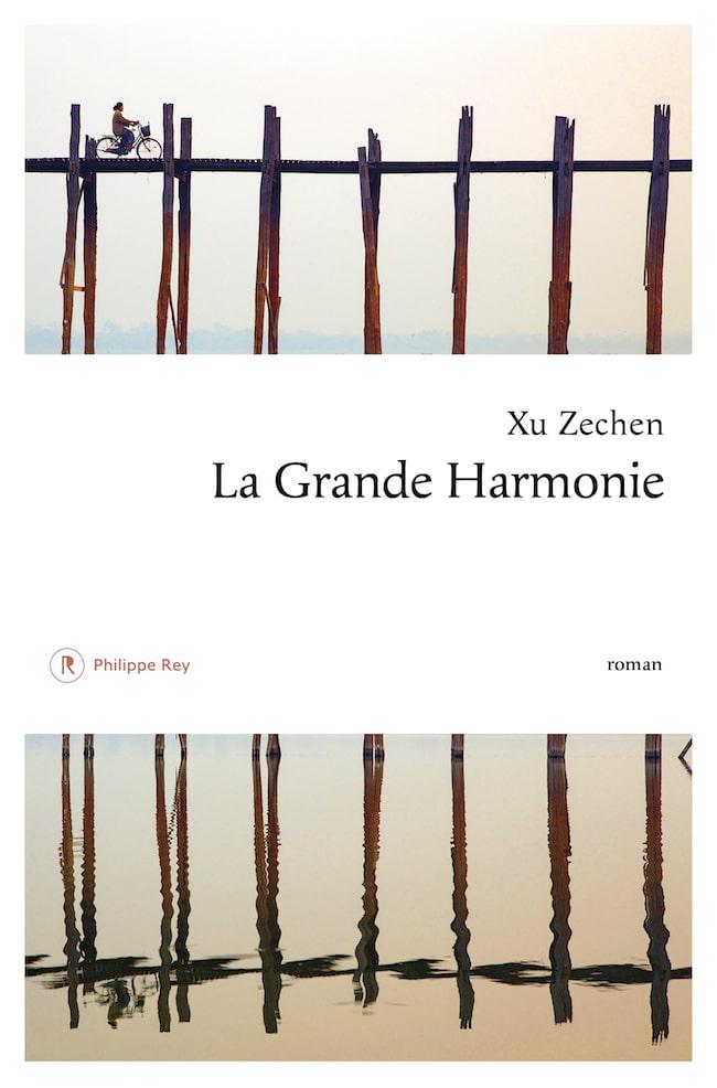 Xu Zechen, La Grande Harmonie