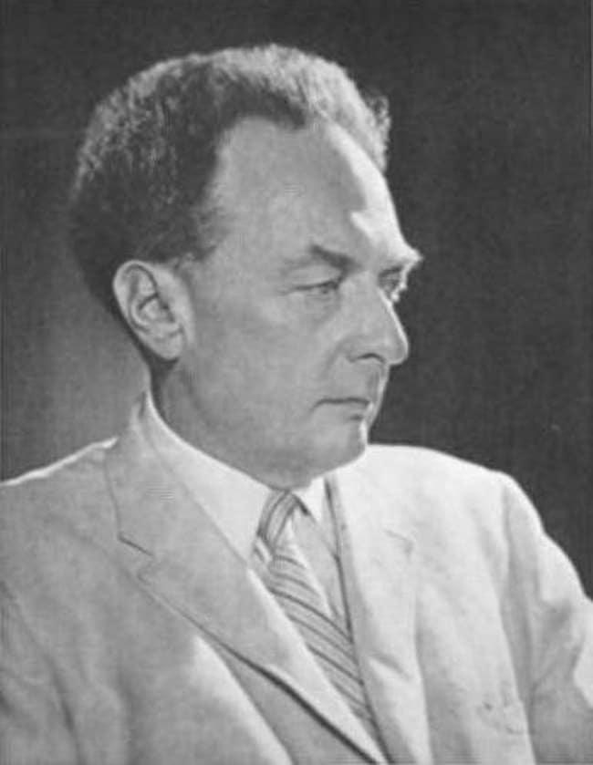 Claude Lévi-Strauss et Roman Jakobson, Correspondance 1942-1982