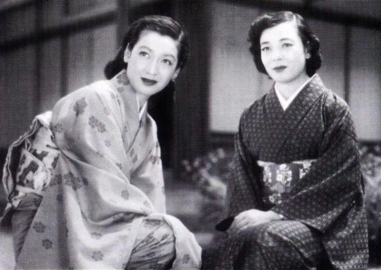 Akira Mizubayashi, Dans les eaux profondes. Le bain japonais