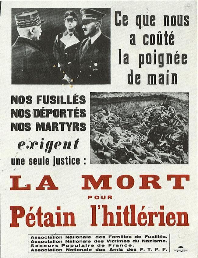 François Rouquet, Frabrice Virgili, Les Françaises, les Français et l'Épuration. De 1940 à nos jours