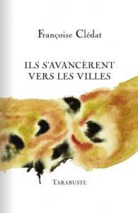 Françoise Clédat, « Que peut le poème pour Fukusima ? »