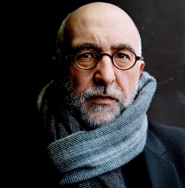 Bruce Bégout, Le sauvetage