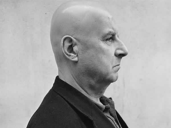 Pierre Guyotat, Idiotie En attendant Nadeau Tiphaine Samoyault