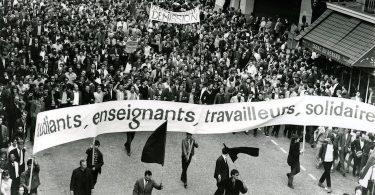 Pierre Rosanvallon, Notre histoire intellectuelle et politique. 1968-2018