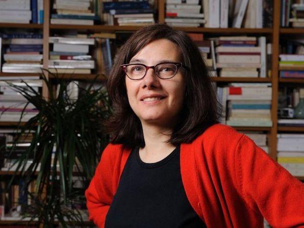 Pascale Casanova Hommage Gisèle Sapiro En attendant Nadeau