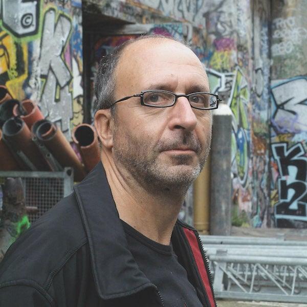 Jean-Claude Michéa, Le loup dans la bergerie En attendant Nadeau