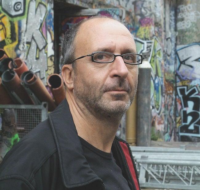 Jean-Claude Michéa, Le loup dans la bergerie