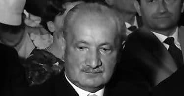 Nicolas Weill, Heidegger et les « Cahiers noirs ». Mystique du ressentiment.