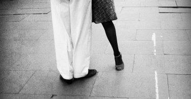 Jorge Luis Borges, Le tango