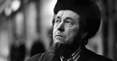 Alexandre Soljénitsyne, Journal de la Roue rouge (1960-1991)
