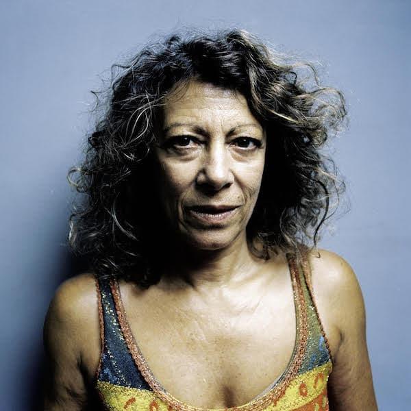 Barbara Cassin, Quand dire, c'est vraiment faire En attendant Nadeau