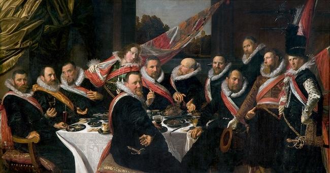Paul Nizon, Incitation à la peinture