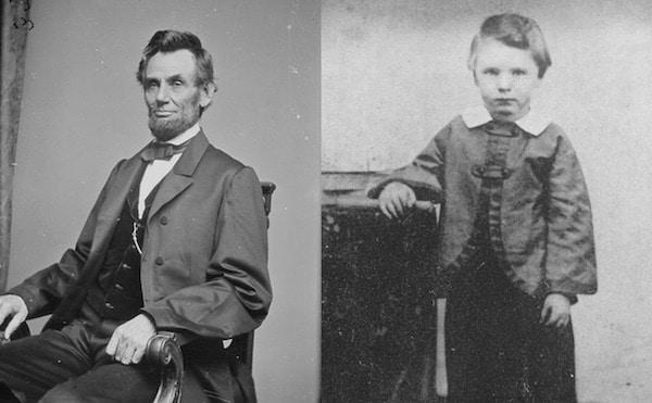 George Saunders, Lincoln au Bardo En attendant Nadeau