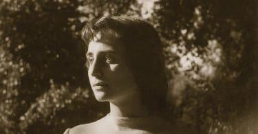 Goliarda Sapienza, Carnets