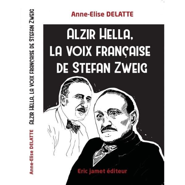 Coralie Delaume, Le couple franco-allemand n'existe pas.