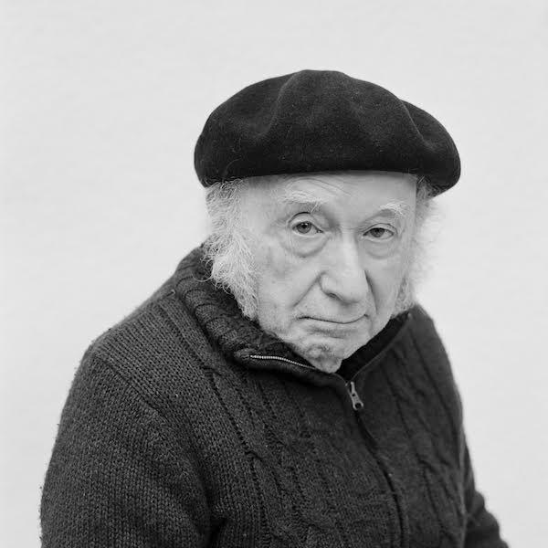 Edgar Hilsenrath, Terminus Berlin En attendant Nadeau