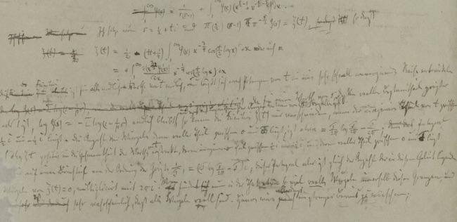 Fernando Zalamea, Philosophie synthétique de la mathématique contemporaine