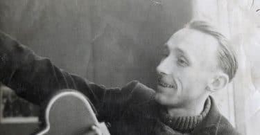André Bazin, Écrits complets