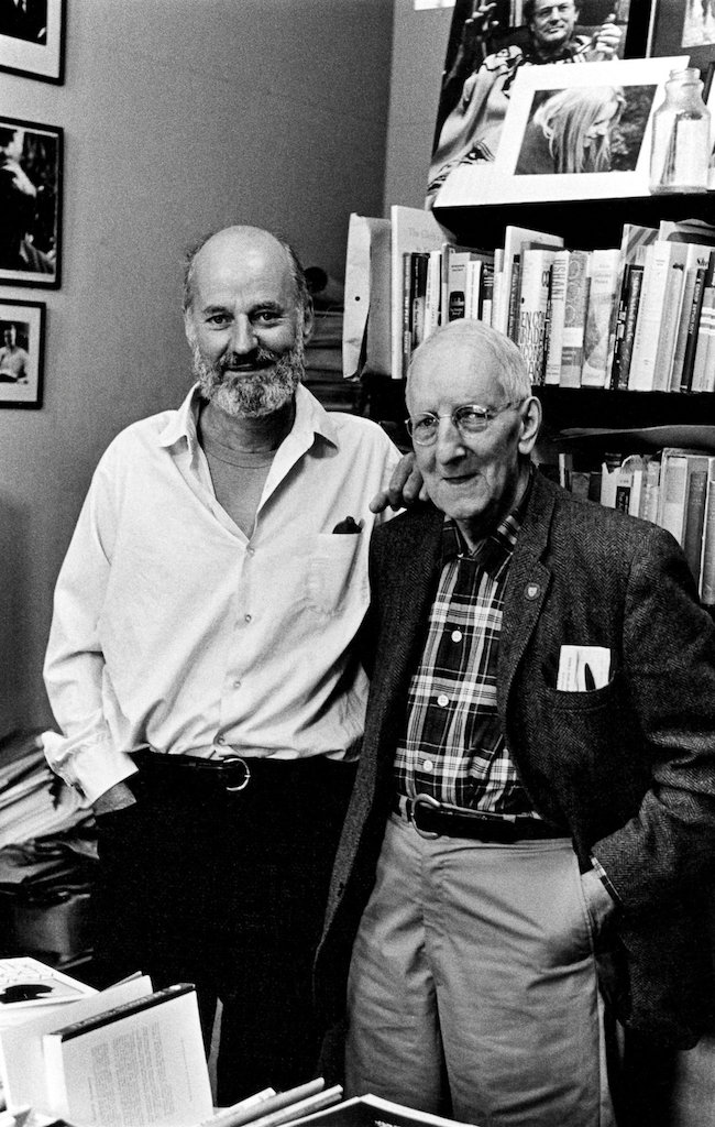 Lawrence Ferlinghetti, La vie vagabonde. Carnets de voyage 1960-2010