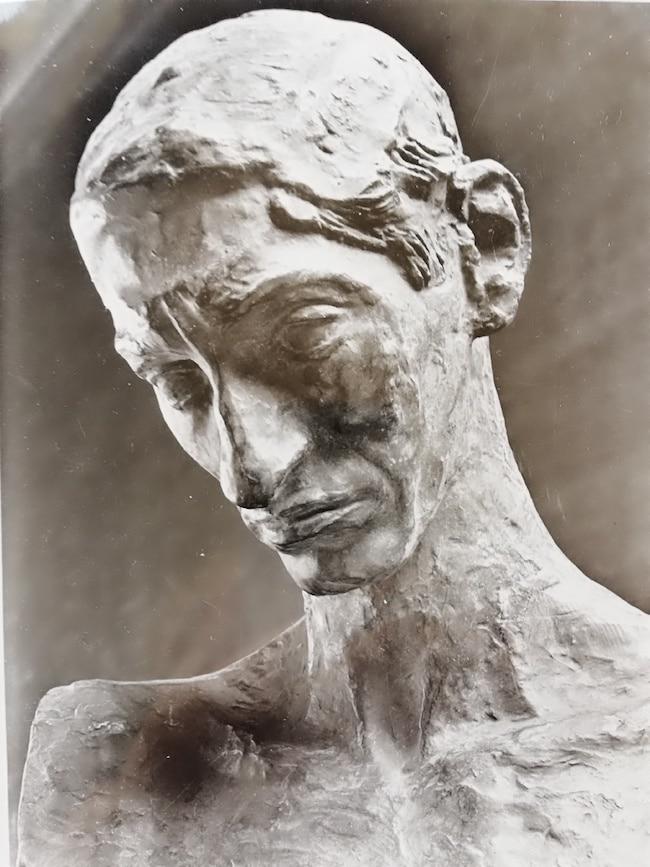 Mécislas Golberg, Disgrâce couronnée d'épines