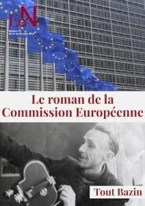 En attendant Nadeau numéro 75 Version PDF Robert Menasse