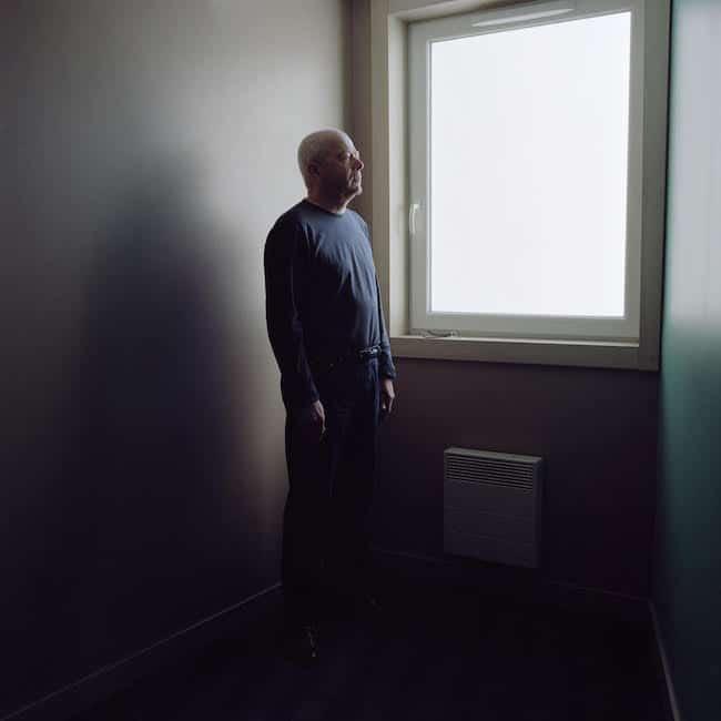 Yves Ravey, Pas dupe