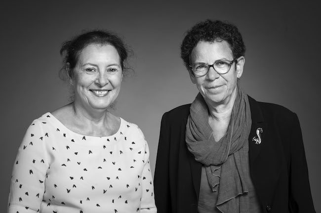 Danièle Voldman et Annette Wieviorka, Tristes grossesses. L'affaire des époux Bac (1953-1956)