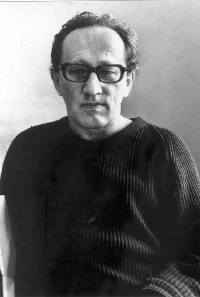 Heiner Müller, Conversations 1975-1995
