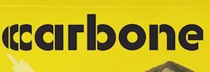 L'Artichaud, Décapage, Bifrost, Carbone, Trafic : notre choix de revues