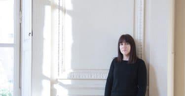 Hélène Frédérick, La nuit sauve