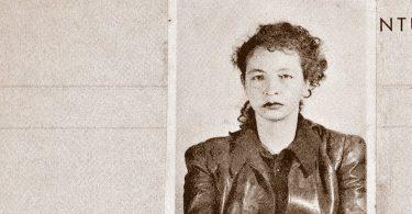 Patricia Galvão (Pagu), Matérialisme & zones érogènes. Autobiographie précoce