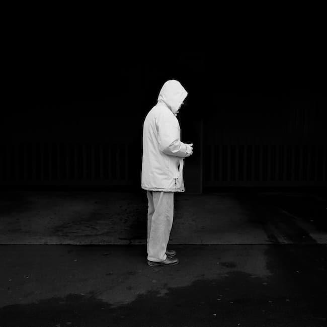 Michel Naepels, Dans la détresse. Une anthropologie de la vulnérabilité