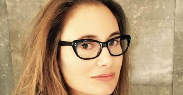 Dana Spiotta, Les innocents et les autres