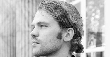 Julien Syrac, Complainte du mangeur solitaire