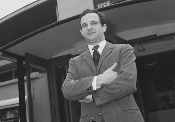 François Truffaut, Chroniques d'Arts-Spectacles (1954-1958) En attendant Nadeau