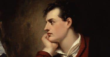Lord Byron, Le corsaire et autres poèmes orientaux.