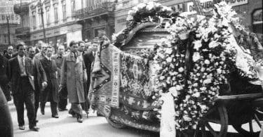 Panaït Istrati et Romain Rolland, Correspondance 1919-1935
