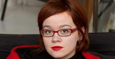 Céline Lapertot, Ce qui est monstrueux est normal