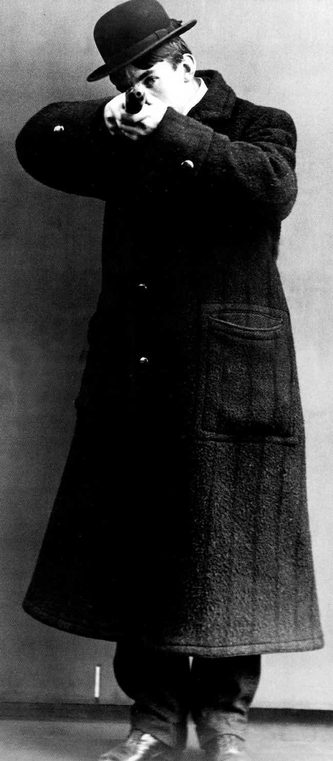 Anne Steiner, Les en-dehors. Anarchistes individualistes et illégalistes à la « Belle Époque »