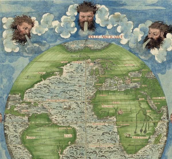 Voyageurs de la Renaissance. Edition de Grégoire Holz, Jean-Claude Laborie, Frank Lestringant, Gallimard, « Folio classique » En attendant Nadeau