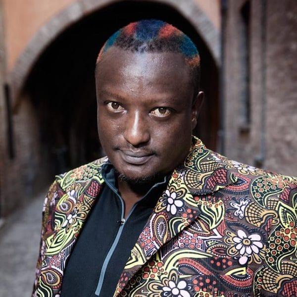 Binyavanga Wainaina, Comment écrire sur l'Afrique Inédit en attendant nadeau