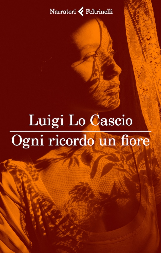 Luigi Lo Cascio, Ogni ricordo un fiore