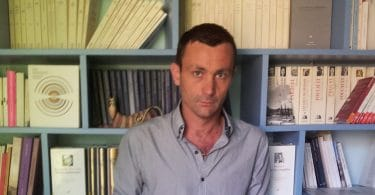 Laurent Demanze, Un nouvel âge de l'enquête