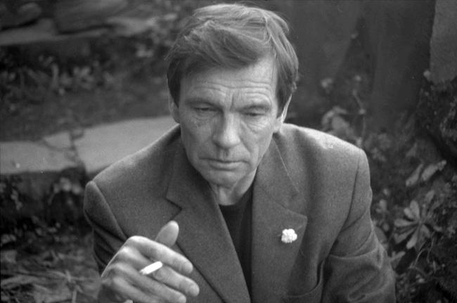 Philippe Denis, Chemins faisant. Poèmes 1974-2014