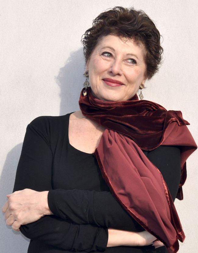 Lydia Flem, La reine Alice. Seuil, coll. «La Librairie du XXIe siècle
